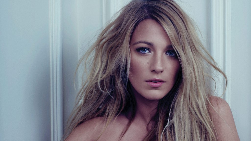 HD Blake Lively Wallpapers 13 1024x576