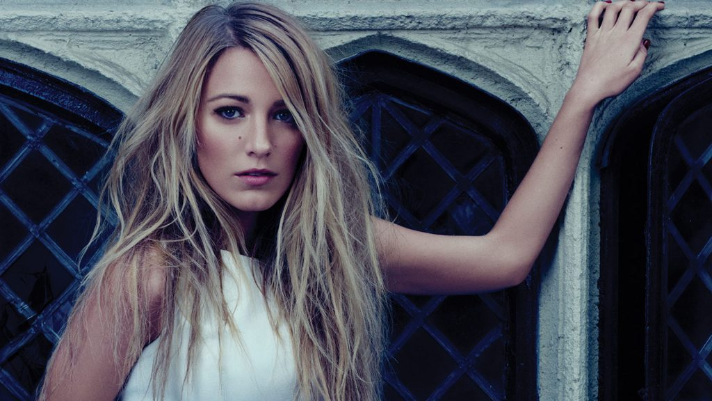 HD Blake Lively Wallpapers 14 1024x576