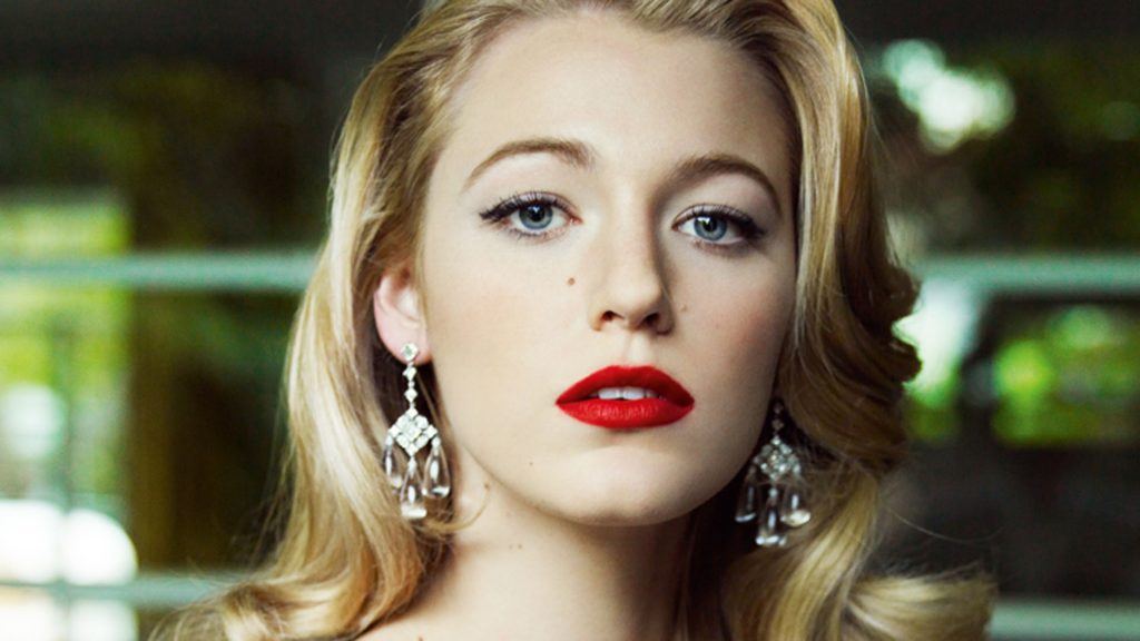 HD Blake Lively Wallpapers 22 1024x576