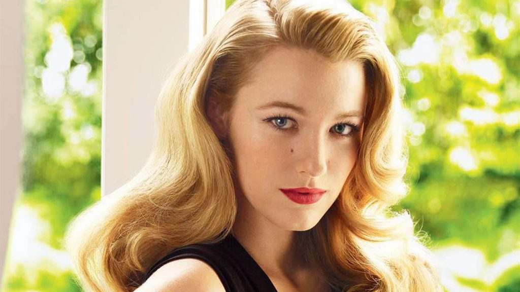 HD Blake Lively Wallpapers 23 1024x576