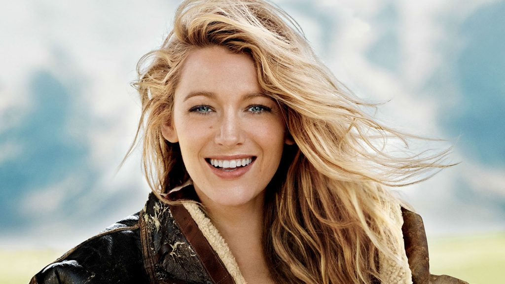 HD Blake Lively Wallpapers 26 1024x576