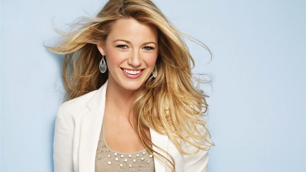 HD Blake Lively Wallpapers 36 1024x576
