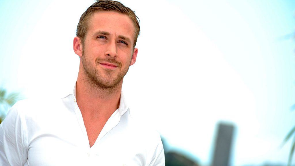 HD Ryan Gosling Wallpapers 01 1024x576