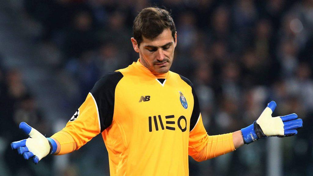 Iker Casillas 1 1024x577