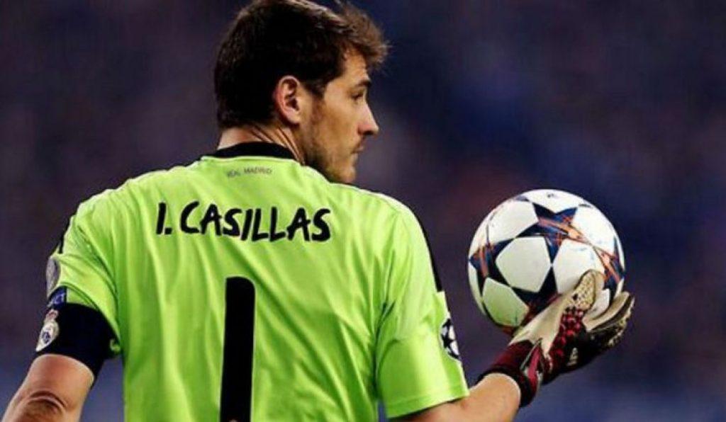 Iker Casillas 2 1024x596