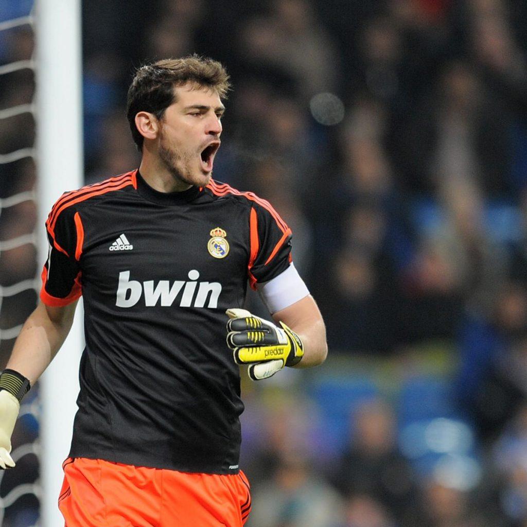 Iker Casillas 4 1024x1024