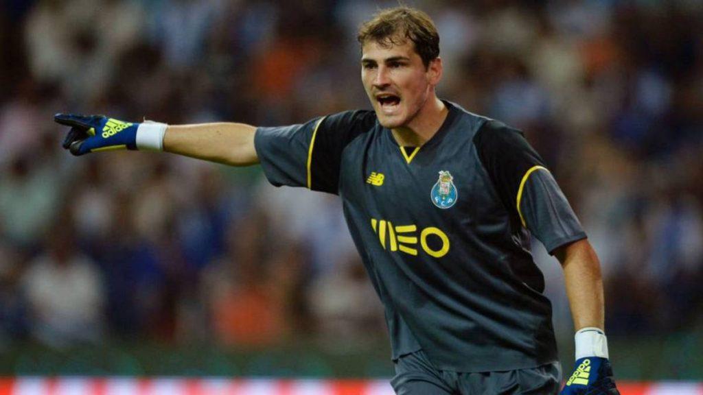 Iker Casillas 5 1024x576
