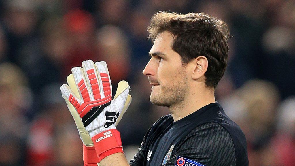Iker Casillas 6 1024x576