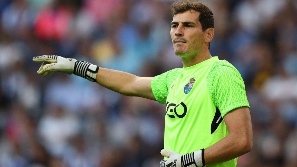 Iker Casillas 7 1024x576
