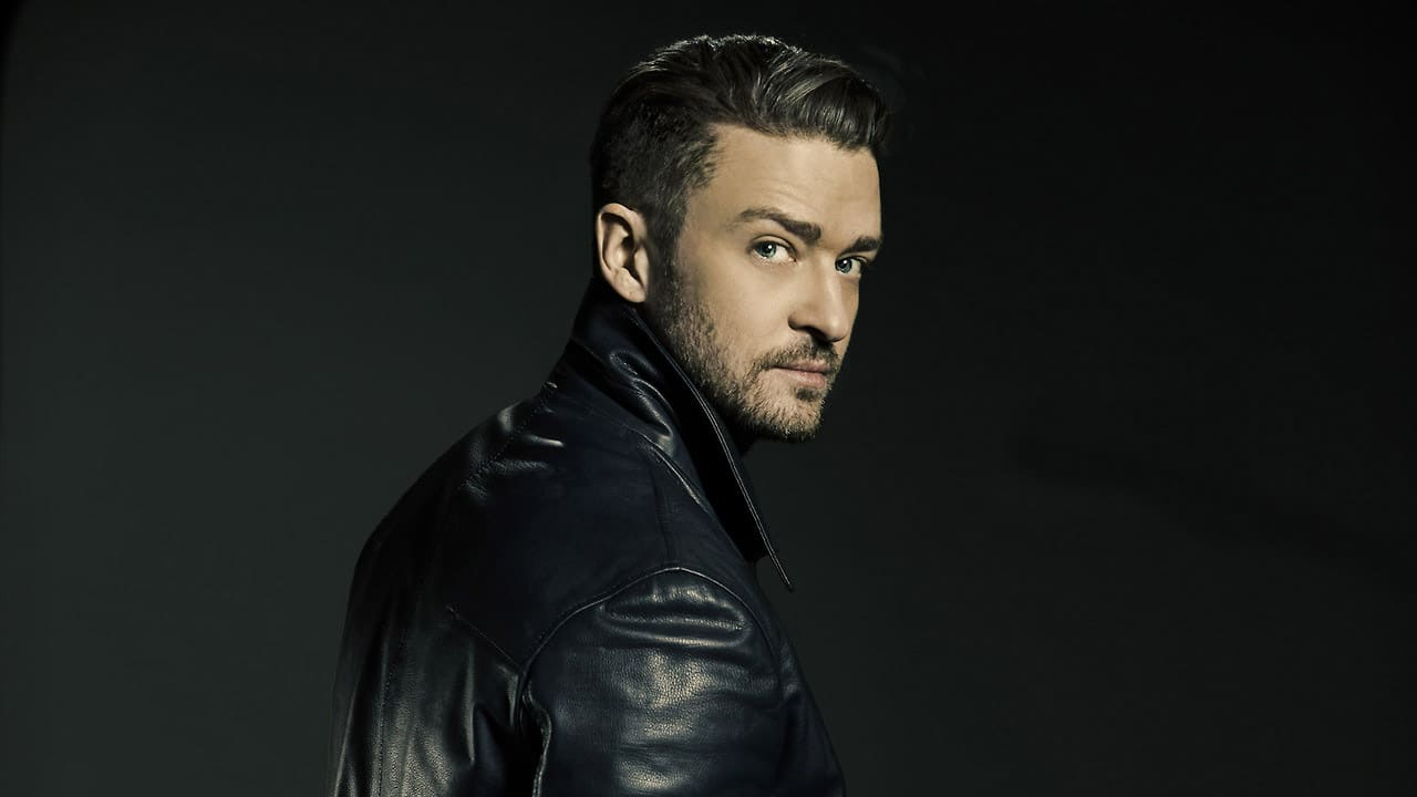 Justin Timberlake American Actor, Singer, Songwriter