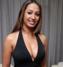 Kashmira Shah Model, Actress