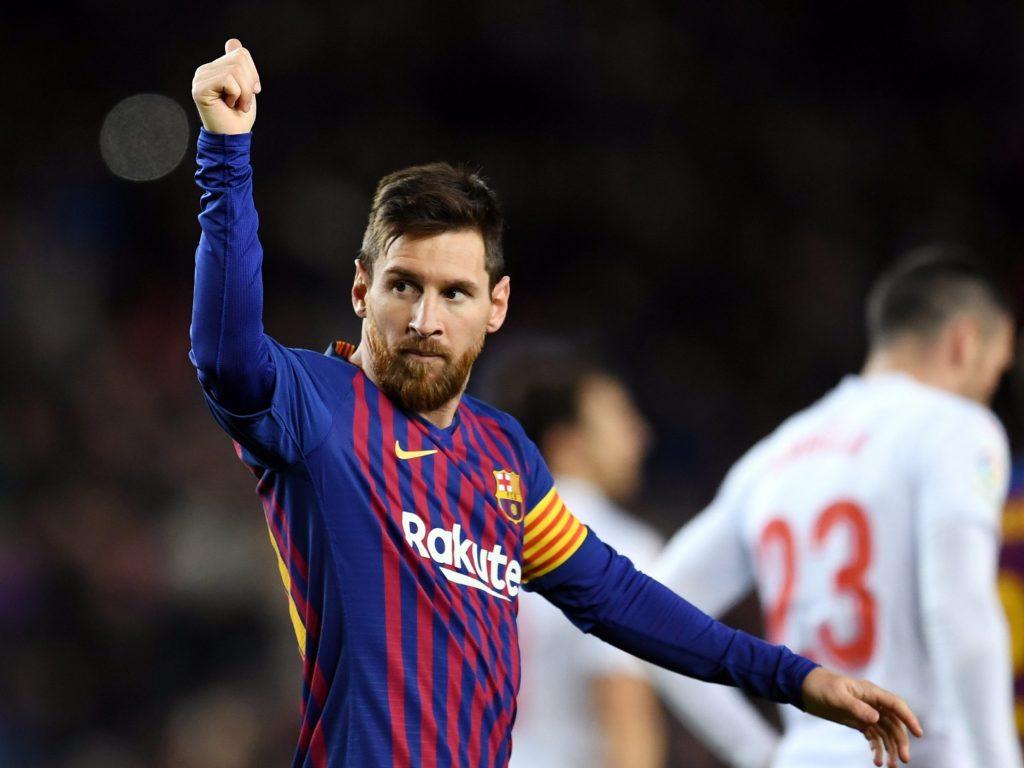 Lionel Messi 1 1024x768