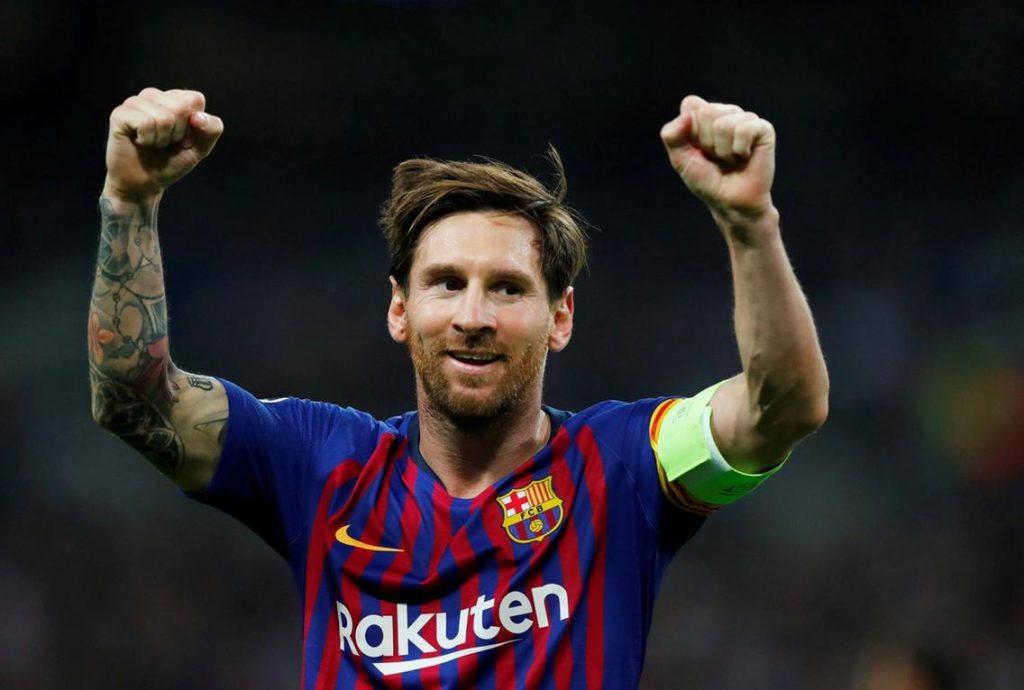 Lionel Messi 3 1024x690
