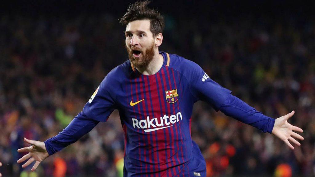 Lionel Messi 4 1024x576