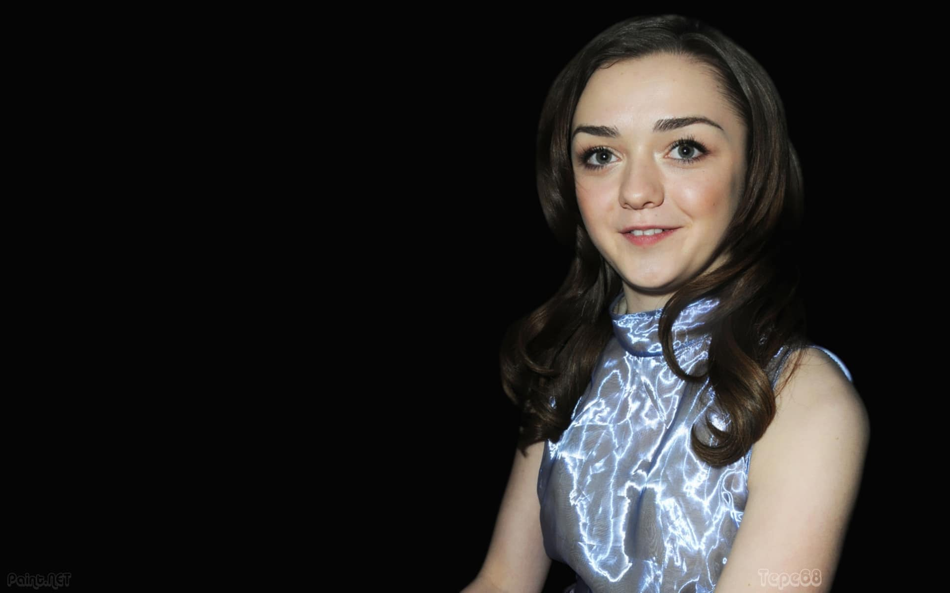 Maisie Williams Wallpapers HD Photos