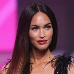 Megan Fox Height, Age, Bio, Net wort, Weight, Husband, Facts