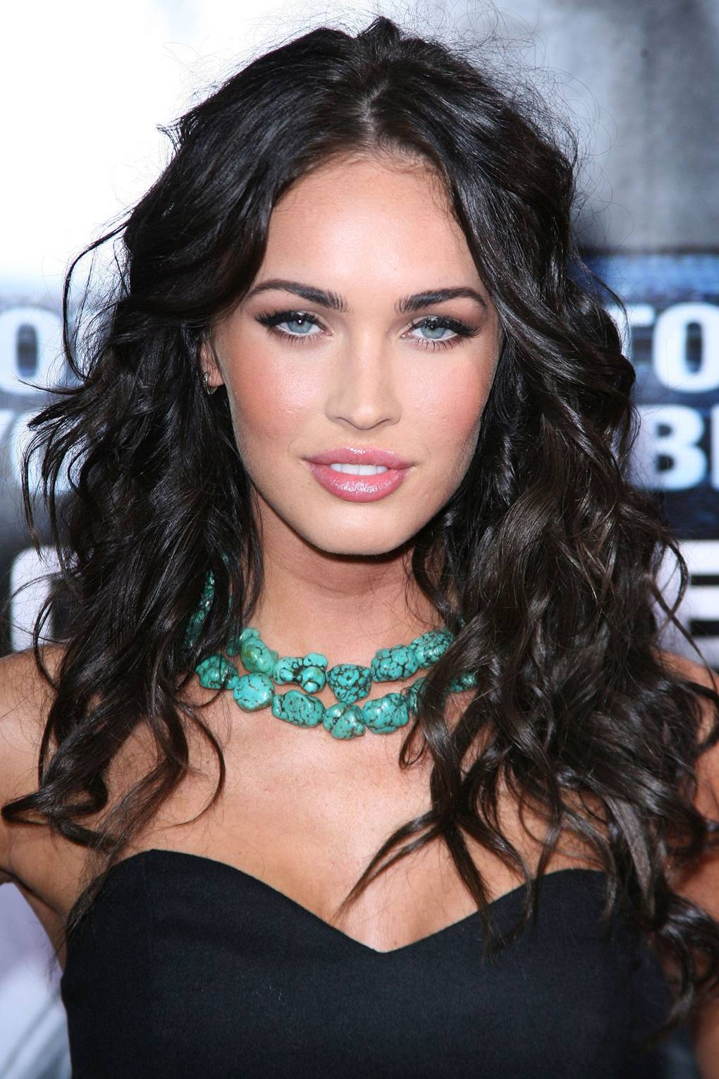 Megan Fox Height, Age,...