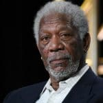 Morgan Freeman Height, Net worth, Age, Bio, Family, Wife, Facts