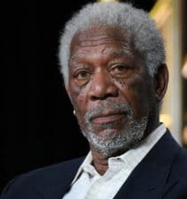 Morgan Freeman Actor, Producer, Director, Theater Actor, TV Actor