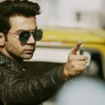Rajkummar Rao Height, Bio, Girlfriend, Age, Net worth, Facts