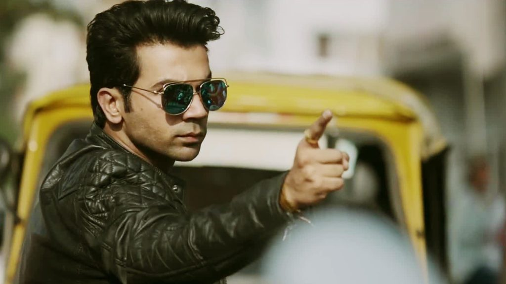 Rajkummar Rao All Movies Box Office Collection Hit Flop