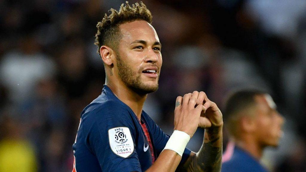 Neymar 1 1024x576