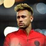 Neymar Bio, Age, Family, Girlfriend, Height, Net Worth, Facts