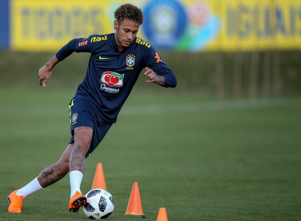 Neymar 6 1024x751