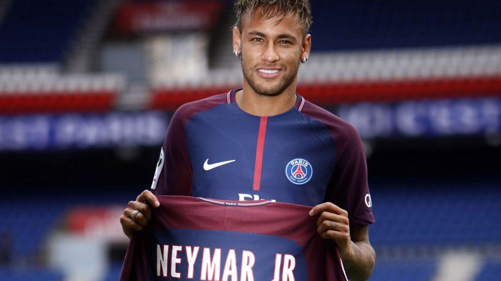 Neymar 7 1024x576