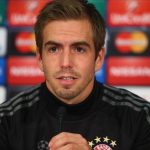 Philipp Lahm Bio, Age, Height, Family, Girlfriend, Net Worth, Facts