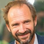 Ralph Fiennes Net worth, Height, Bio, Age, Family, Wife, Facts
