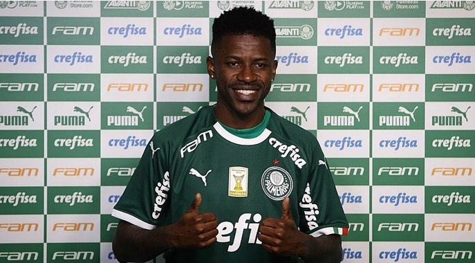 Ramires Brazilian Sports Persons (Football Player)
