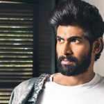 Rana Daggubati Bio, Height, Weight, Girlfriend and Facts