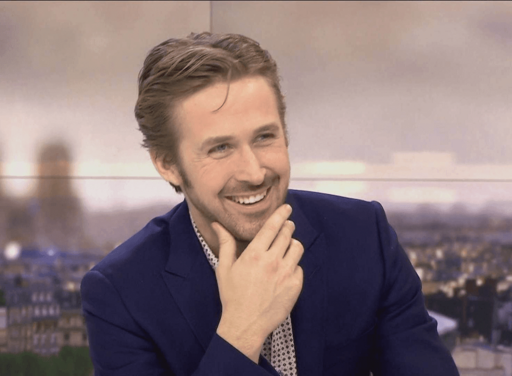 Ryan Gosling Hollywood Actor HD Wallpaper Picture Image 1473x1080 1024x751
