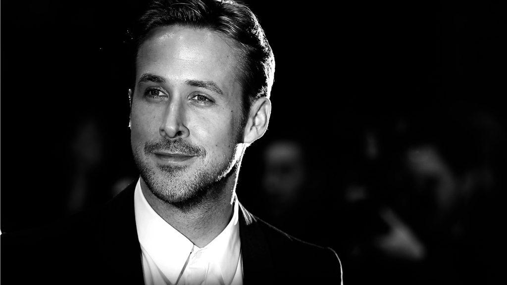 Ryan Gosling Wallpapers 1024x576