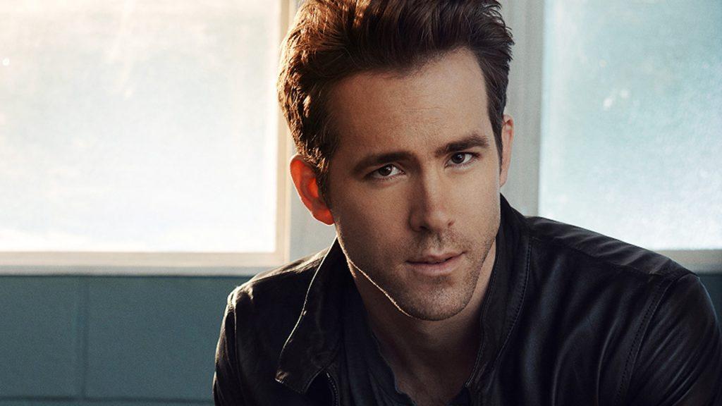 Ryan Reynolds Wallpapers HD 08 1024x576