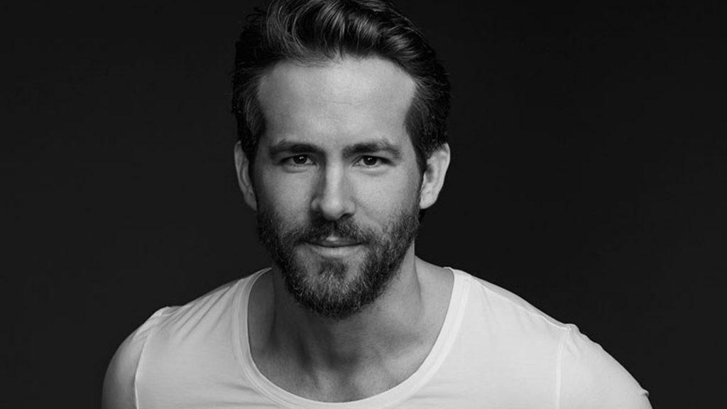 Ryan Reynolds Wallpapers HD 20 1024x576