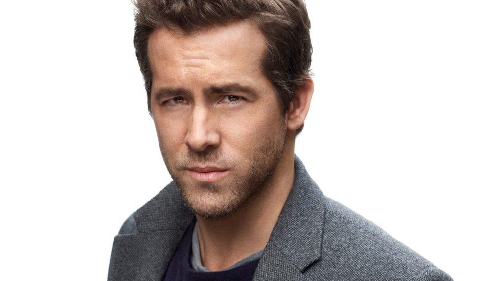 Ryan Reynolds Wallpapers HD 41 1024x576