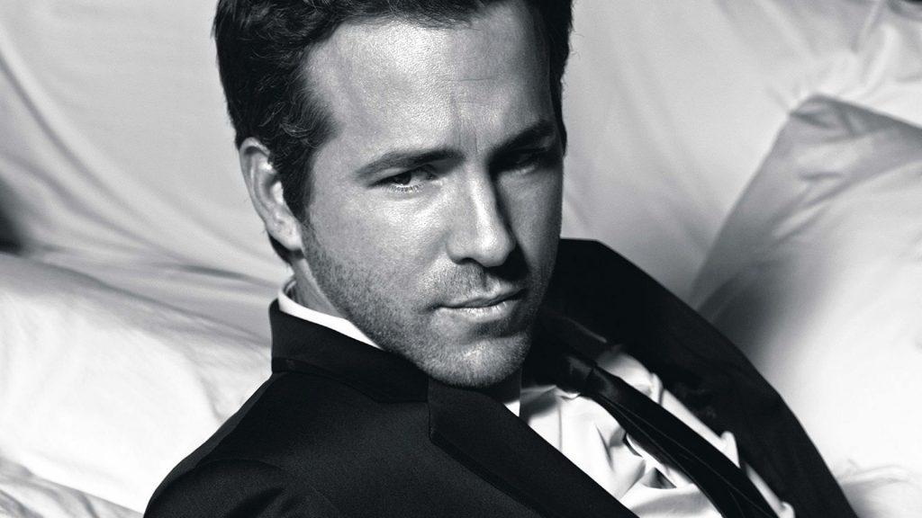 Ryan Reynolds Wallpapers HD 45 1024x576