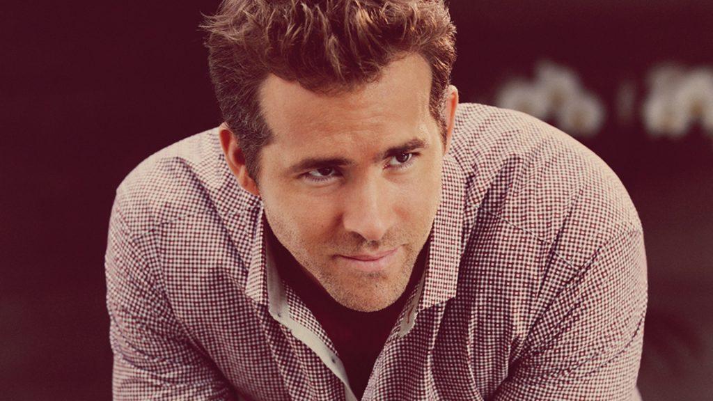 Ryan Reynolds Wallpapers HD 53 1024x576