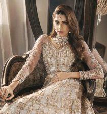 Sanam Saeed Actress & Model