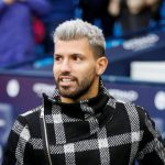 Sergio Aguero Net Worth, Bio, Height, Family, Age, Wife, Facts