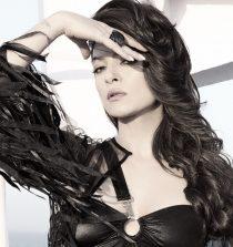 Sushmita Sen Actress, Model