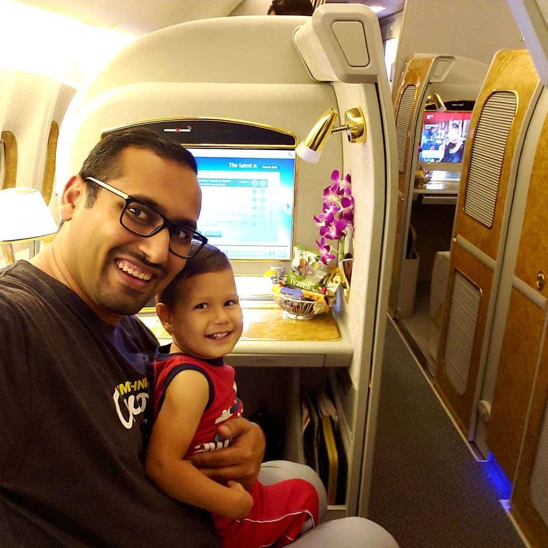 Syed Balkhi American-Pakistani Entrepreneur, Writer, WordPress Expert