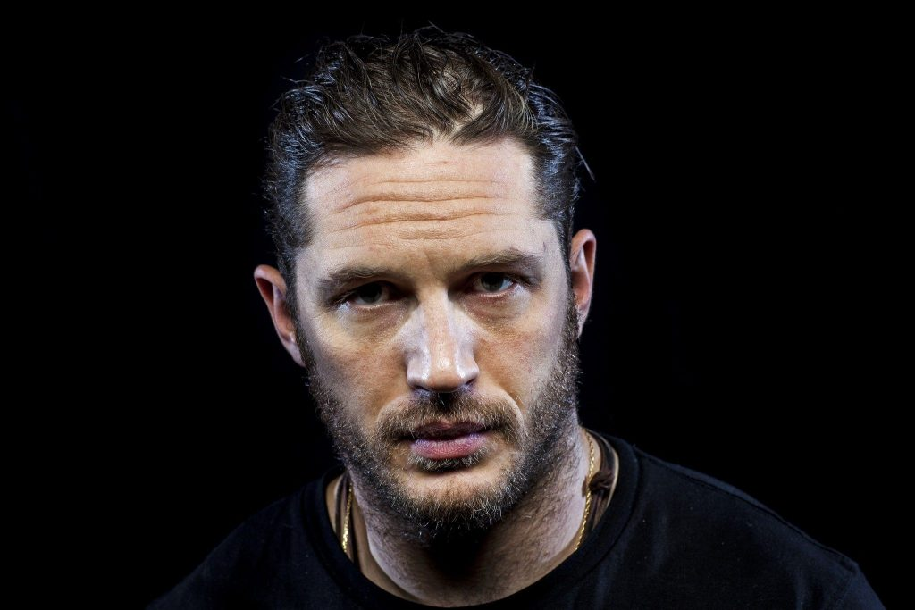 Tom Hardy Pictures 1024x683