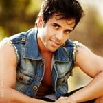 Tusshar Kapoor Height, Age, Bio, Net Worth, Girlfriend, Facts
