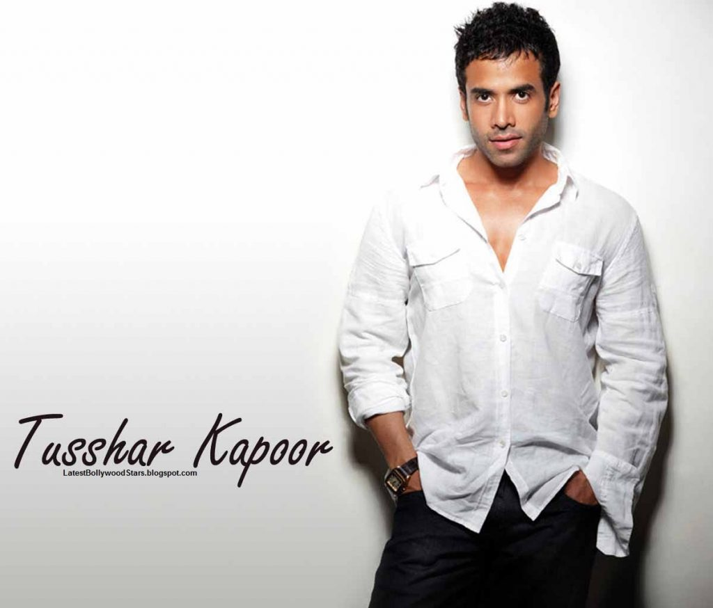 Tusshar Kapoor HD Pictures 1024x874