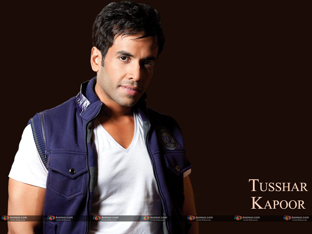 Tusshar Kapoor Wallpaper 1 1024x768