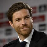 Xabi Alonso Bio, Height, Age, Wife, Family, Net Worth, Facts