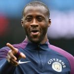 Yaya Toure Bio, Height, Wife, Family, Age, Net Worth, Facts